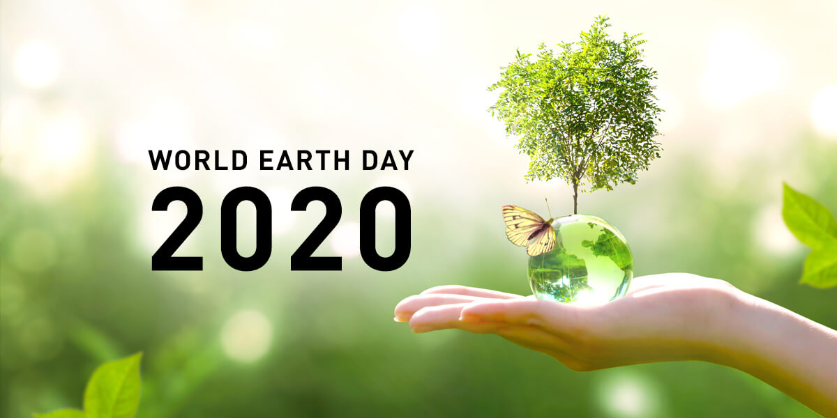World-Earth-Day